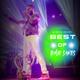 Best Of Romeo Santos (2019) (Hits)