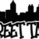 Street talk Episode1