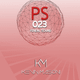 Pineal Sound 023 - Kevin Masoni