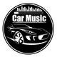 Car Music - Part 1