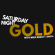 CHBN Radio Featuring Babo (Steve)  on The Saturday Night Gold