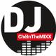 The Urban Revolution Show Feat Skip Marley Interview - 22/05/2019 - ChéInTheMIXX