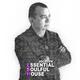 ESSENTIAL SOULFUL HOUSE #08 By Jocelyn