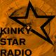 KINKY STAR RADIO // 16-01-2017 //