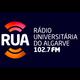 Rockódromo Radio Show 015 (III Series) - April, 25th 2017 (Live @ RUA FM, presented by Dj MrKool)
