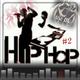 New Hip Hop Mix # 2 (Dirty)