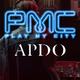 Apdo #Loves everyone Mix (2018-12-09)