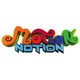 Play Motion Notion Mix