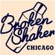 Broken Shaker Mix