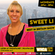 Sweet Li's  Best In Britain Show UKFire July 16th
