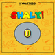 SHALY ► Soft Flow Vol. 1
