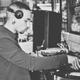 Limbo Radio: Kylie Andries 15th December 2018