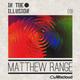 In The Illusion 019 - Matthew Range