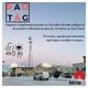 Rad Täg, audiozine nordique. #5