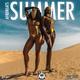 DJ Skrillz YBE - Afrobeats Summer Mix | OnetribeMag