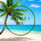Double J Mix 2