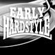 Diz Iz Early Hardstyle Part 5 mixed by Wavepuntcher