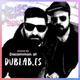 Discommon Radio Show 015: Dublab.es