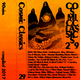 Cosmic Classics Vol. 29