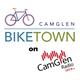 The CamGlen Bike Town Show, 24 Mar 2017