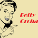 Betty Orchard's Golden Age (7/10/19)
