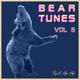 Bear Tunes Vol - Pop & Hip-Hop