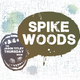 Jason Titley Thursday Show (Spike Woods)