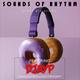 DJAYP on Hippiie Musiq's Sounds of Rhythm Guest mix Series