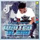 DJ TIGIE - WINTER BLEND [HIP HOP.RAP.TRAP.GRIME.RNB]