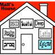 Matt's House - The Spring Collection 01/17