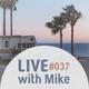 Michael T - Saturday Mix Session @ Radio3Net (11.02.2017)