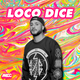 Loco Dice set 2019 tribute tracks | DJ MACC