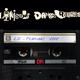 Mixtape 014: Liaisons Dangereuses -SIS - part1B - Februari 1988