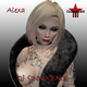 DJ Sinnocence's Sugar Set - Thursday Jan 18th @ Club Zero Re-Evolution
