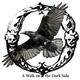 A Walk on the Dark Side EP 59
