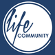LCC Podcast 5-5-19 - Change the Way You Think - True Freedom - Part 1