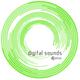 Digital Sounds Ep. 292
