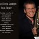 Cloud Jazz Nº 1610 (David Sanborn temas vocales)