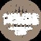 NeuroPhase Music Podcast #028