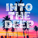 Into the Deep v8: Sunset