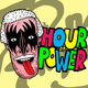 The Rolex Hour of Power 97