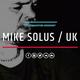 Mike Solus presents Soulful Sundayz @ Housemasters Radio | 19.8.18