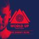Danny Slim - World Up Radio Show #056
