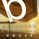 Show No. 42 - Uplifted Melodic House