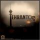 Tehranto - 14