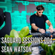 Saguaro Sessions 004 - Sean Watson