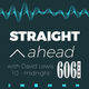 15-08-18 Straight Ahead with The 606 Club on Solar Radio with David Lewis