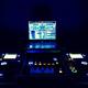 Fares Karam BEST OF - DJ TOUGH GUY PARTY MIX+++++