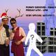 URF Christmas Special 2018