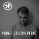 Industrial Methods #006 | Callum Plant